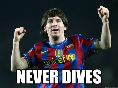 Lionel Messi Memes - good guy lionel messi memes quickmeme