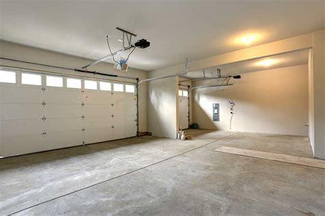 Transformer Garage En Chambre 170 by Prix Pour Transformer Un Garage En Habitation
