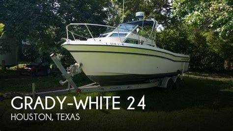 grady white boats sydney 187 boats for sale 187 fishing boats 187 grady white sydney