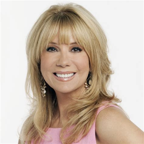 how to get kathy lee giffords hair image gallery kathie lee gifford