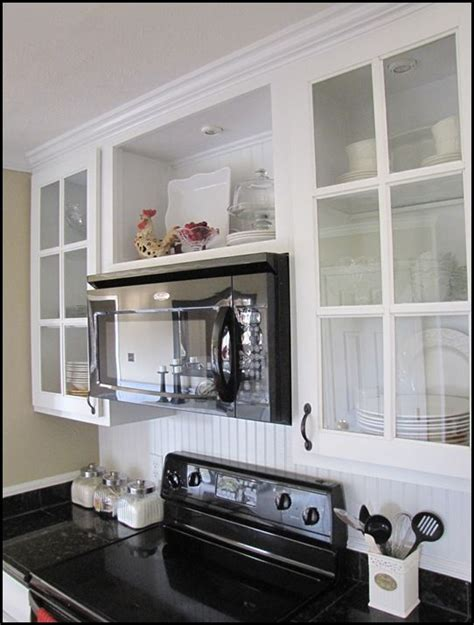 do the range microwaves fans 7 best images about kitchen to do on glass