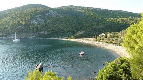 appartamenti alonissos alonissos appartamenti grecia in affitto mare vacanze