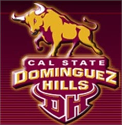 Cal State Dominguez Mba Reviews by California State Dominguez
