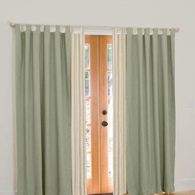 insulated sliding glass door curtains 1000 ideas about sliding door curtains on pinterest