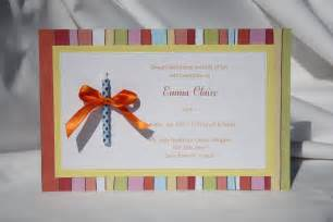 How to make your own party invitations 1st birthday