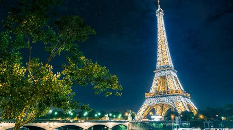 paris eiffel tower wallpapers hd wallpapers id