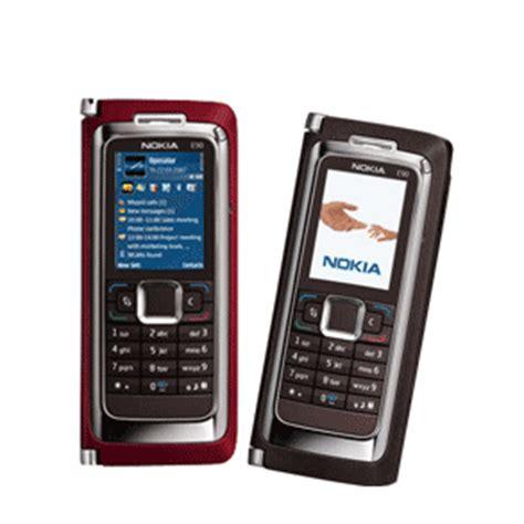 Hp Nokia View harga jual nokia e7 newhairstylesformen2014