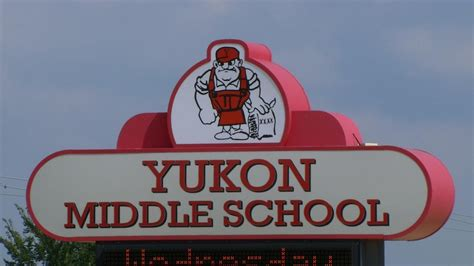 yukon schools    statewide education