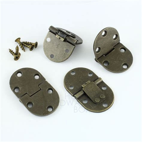 fold up table hinges 4 pcs flap hinge folding table extension flush mount