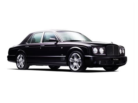 2010 bentley arnage 2010 bentley arnage conceptcarz com