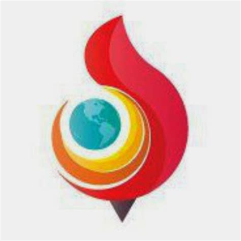 free download torch torrent free download 2013 free software torch browser free download update 2014 pak softzone