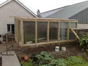 home greenhouse greenhouse home design 2015