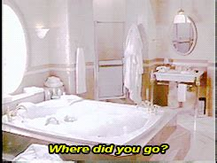 pretty woman bathtub scene 13 facts you never knew about quot pretty woman quot according to