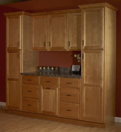 Richmond Kitchen Cabinets Richmond Bristol Collection Kitchen And Bath Masters