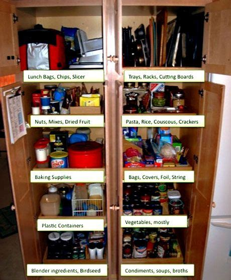 pull out pantry shelves ikea 17 best images about organized pantries on pinterest in