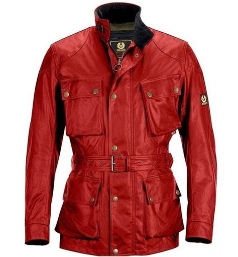 Jaket Waterproof Bravo Manchester United Jaket Bravo All Club 1000 images about jackets on drills steve mcqueen jacket and union