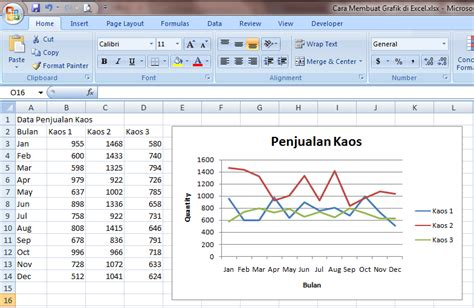 Membuat Database Excel 2010 | membuat database excel 2010 belajar microsoft excel 2010
