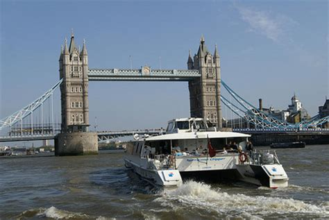 thames clipper boat prices the thames clipper river routes what 2