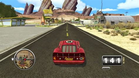 car full version games download cars mater national chionship game free download full