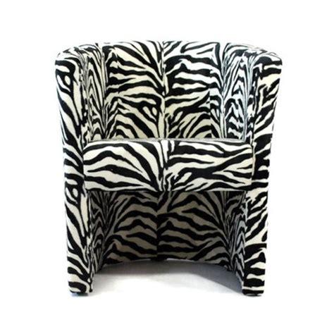 stuhl zebramuster clp edelstahl clubsessel lounge sessel cubic mit