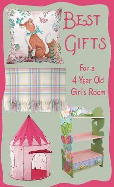 top gifts for girls age 6 8 1000 images about gifts by age and birthday gifts on year