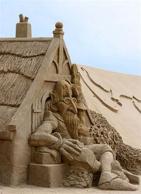 amazing sculptures indian most amazing sand sculptures