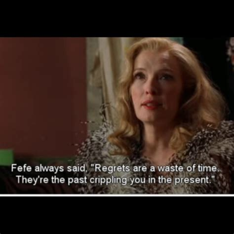 movie quotes under the tuscan sun 89 best images about ever after other favorite movies on