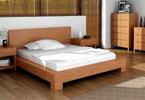 bed designs plans platform bed frame plans murphy beds modern murphy beds