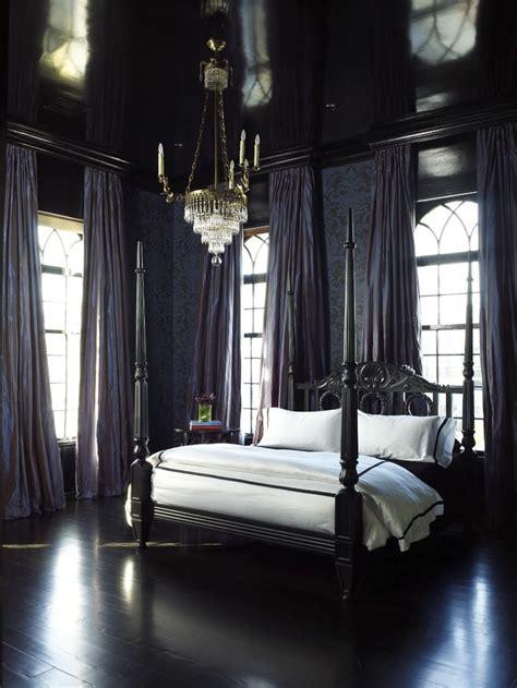 lavender bedroom ideas vintage black and white bathroom wanderlusting fresh to death in new orleans death