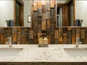 diy bathroom tile ideas bathroom design ideas diy