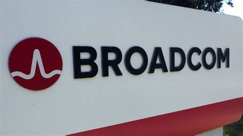 New Innovation In Broadcom Chips broadcom hopes a 1 5 billion pledge will ease national security concerns qualcomm deal