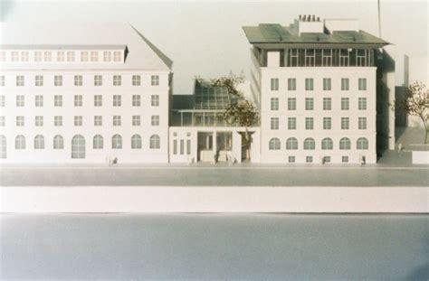 sparda bank augsburg wettbewerb sparda bank augsburg architekturb 252 ro degle