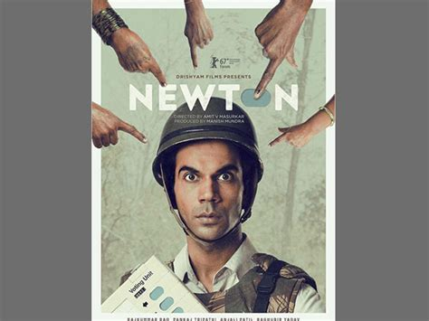 bookmyshow newton delhi court to hear defamation cases filed against makers
