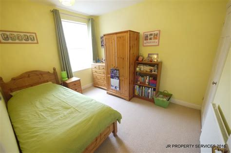extending a bedroom extended three bedroom end of terrace house j r property