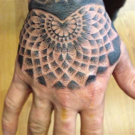 stipple tattoo stipple by delan yelp