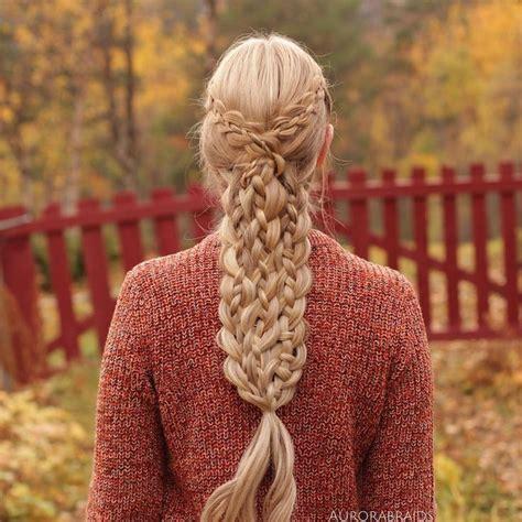 strand braids ideas  pinterest braid meaning  strand braids  braided headbands
