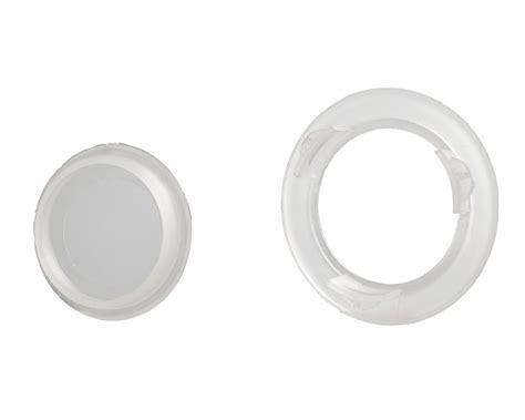 thd   plastic umbrella table ring insert  home
