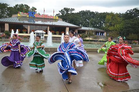 mexican culture and traditions www pixshark com images