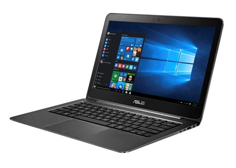 best asus laptop top 10 best laptops in 2017 you can buy right now