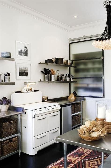 kitchen appliances san francisco 113 best images about vintage appliances on pinterest