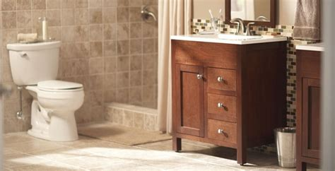 Bathroom Ideas Home Depot by Home Depot Bathroom Remodel Best Kitchen Decoration