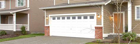 porte garaga porte de garage garaga auroral portes et fen 234 tres