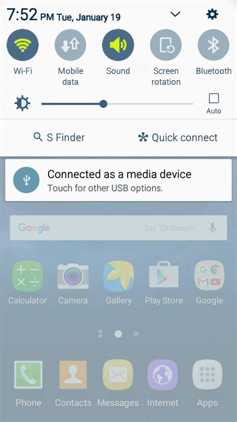 samsung grand prime message themes system ui for grand prime 5 0 2 g530 f h pg 3 samsung