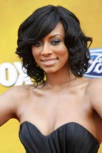 shoulder length hairstyles for black 15 short bob haircuts for black women short hairstyles