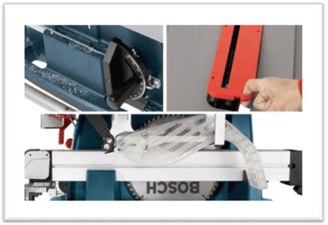 bosch 4100 09 10 inch table saw bosch 4100 09 10 inch worksite table saw review