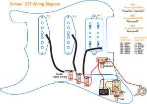 hohner g3t headless electric guitar wiring diagram binatani