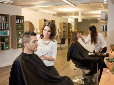 hairdressers dunedin north hair salons pinellas life local directory
