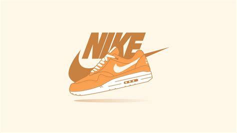 Nike Air Logo nike air max wallpapers wallpaper cave