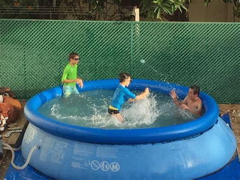 testeur ph 3467 piscine gonflable