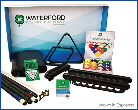 pool table to play pool table play packages by mcdermott